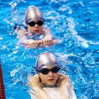 Sports And Leisure Centres Leicester City Council