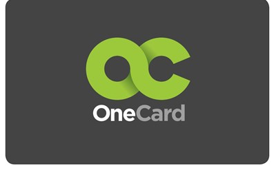The onecard reheart Images