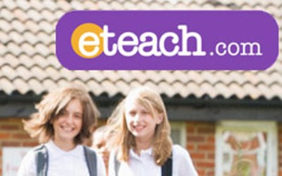 Leicester City Council and Eteach
