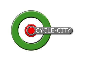 Cycle City Logo