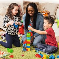 private fostering