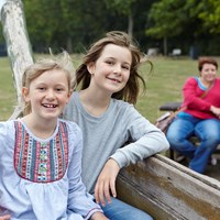 Adoption adopted sisters about the children ccuart Choice Image