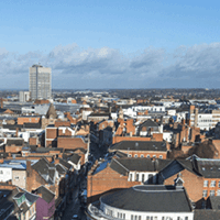 Overview-of-Leicester